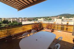 Vente appartement Sainte-Maxime IMG_6254.JPG
