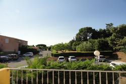 Vente appartement Sainte-Maxime lou paradou bat D AOUT 2014 (13).JPG