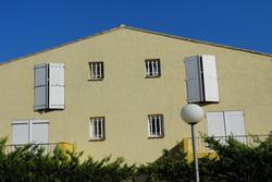 Vente appartement Sainte-Maxime lou paradou bat D AOUT 2014 (14).JPG