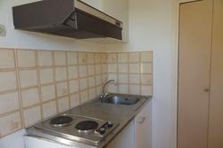 Vente appartement Sainte-Maxime lou paradou bat D AOUT 2014 CUISINE (5).JPG