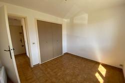 Vente appartement Sainte-Maxime IMG_6339.JPG