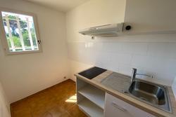 Vente appartement Sainte-Maxime IMG_6343.JPG
