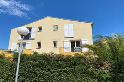 Vente appartement Sainte-Maxime IMG_6346.JPG