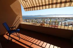 Vente appartement Sainte-Maxime IMG_7440.JPG