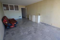 Vente appartement Sainte-Maxime IMG_7712.JPG