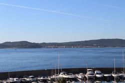 Vente appartement Sainte-Maxime IMG_7726.JPG