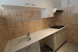Vente appartement Sainte-Maxime IMG_0143.JPG