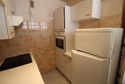 Vente appartement Sainte-Maxime IMG_0144.JPG