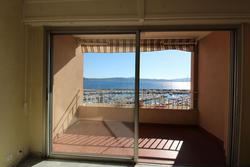 Vente appartement Sainte-Maxime IMG_0149.JPG