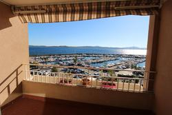 Vente appartement Sainte-Maxime IMG_0150.JPG