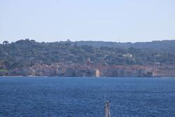 Vente appartement Sainte-Maxime IMG_0155.JPG