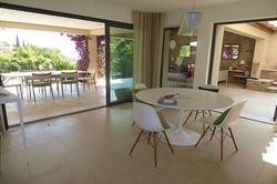 Vente villa Sainte-Maxime P1020544