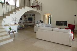 Vente villa Sainte-Maxime P1020545