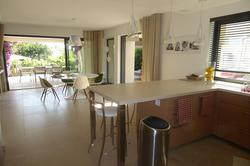 Vente villa Sainte-Maxime P1020549