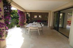 Vente villa Sainte-Maxime P1020567
