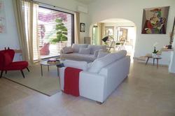 Vente villa Sainte-Maxime P1020539