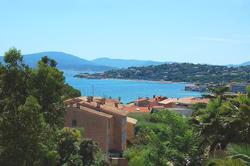 Vente villa Sainte-Maxime Imagine 04