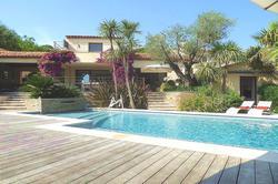 Vente villa Sainte-Maxime P1020563