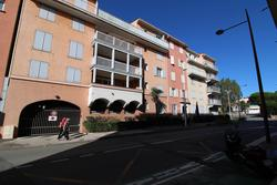 Vente appartement Sainte-Maxime IMG_0534.JPG
