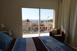Vente villa avec vue mer Sainte-Maxime Dsc07018