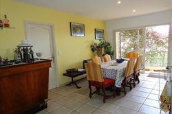 Vente villa avec vue mer Sainte-Maxime Dsc07036