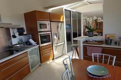 Vente villa avec vue mer Sainte-Maxime Dsc07001