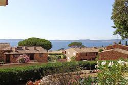 Vente villa avec vue mer Sainte-Maxime Dsc06995