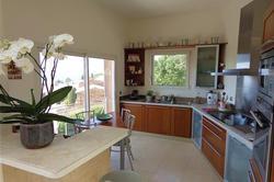 Vente villa avec vue mer Sainte-Maxime Dsc07000