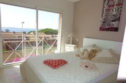 Vente villa avec vue mer Sainte-Maxime Dsc07016
