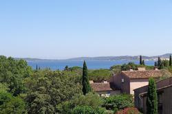 Photos  Maison Mazet jumelé à vendre Sainte-Maxime 83120