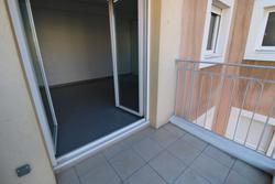 Vente appartement Sainte-Maxime IMG_0574.JPG
