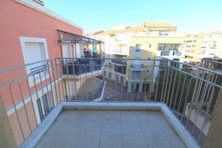 Vente appartement Sainte-Maxime IMG_0573.JPG