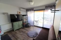 Vente appartement Sainte-Maxime IMG_8122.JPG