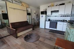 Vente appartement Sainte-Maxime IMG_8129.JPG