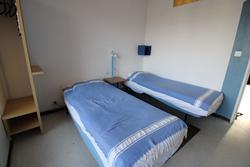 Vente appartement Sainte-Maxime IMG_0596.JPG