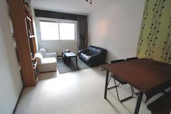 Vente appartement Sainte-Maxime IMG_0588.JPG