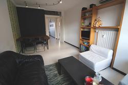 Vente appartement Sainte-Maxime IMG_0589.JPG