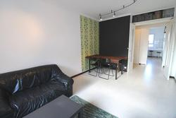 Vente appartement Sainte-Maxime IMG_0590.JPG