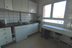 Vente appartement Sainte-Maxime IMG_0591.JPG