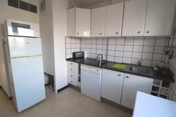 Vente appartement Sainte-Maxime IMG_0592.JPG