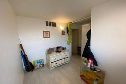 Vente appartement Sainte-Maxime IMG_9446.JPG
