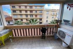 Vente appartement Sainte-Maxime IMG_9450.JPG