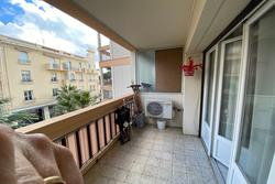 Vente appartement Sainte-Maxime IMG_9452.JPG