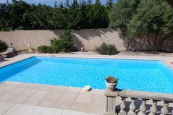 Vente villa avec piscine Sainte-Maxime DSC07341.JPG