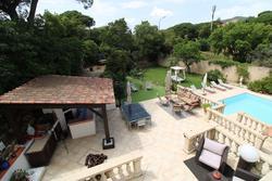 Vente villa avec piscine Sainte-Maxime IMG_0844.JPG