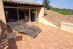Vente villa avec piscine Sainte-Maxime DSC07367.JPG
