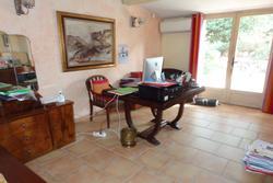 Vente villa avec piscine Sainte-Maxime DSC07356.JPG