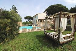 Vente villa avec piscine Sainte-Maxime IMG_0876.JPG