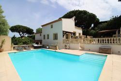 Photos  Maison Villa avec piscine à vendre Sainte-Maxime 83120