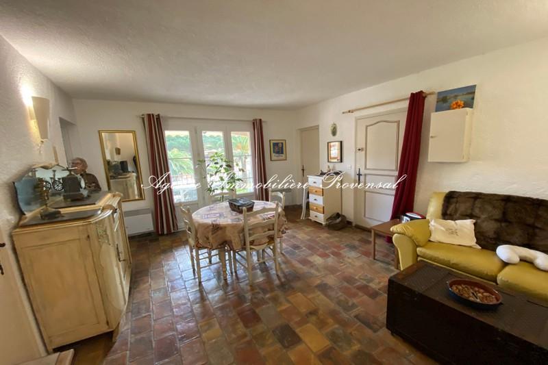 Photo n°3 - Vente appartement Les Issambres 83380 - 168 000 €